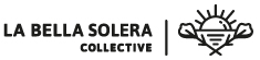 La Bella Solera Collective